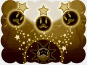180px-DarkStarSealed