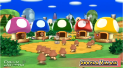 250px-MP9 Goomba Village