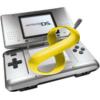 Nintendo DS X MK8 - 1° Posto