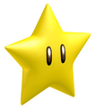 106px-Star SM3DL.png
