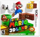 837px-Super Mario 3D Land