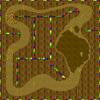 Cioccoisola 2 Mappa - SMK