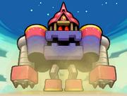 180px-Super peach's castle