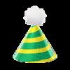 CappellinoClown