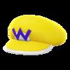 CappelloW
