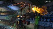 Skelobowser Mariopolitana Screenshot2 - Mario Kart 8