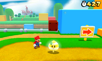 N3DS SM3DL screenshot 93