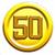 50coinNSMBU