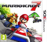 MK7 cover