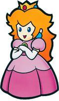 PM Principessa Peach