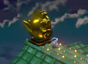 Statua Smack