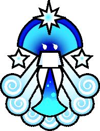 Merlumina