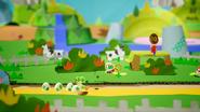 Screenshot3 - Yoshi Switch E3 2017