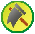 EmblemaMartelkoopa