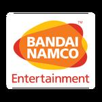 BandaiNamcoEntertainment-logo
