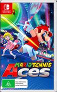 MarioTennisAces-BoxartAustraliana