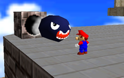 180px-Bullet Bill SM64.png