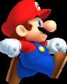 Mario Piccolo