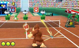 3DS MTO SpecialGames 05