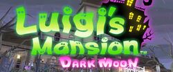 Luigismansion-e32012