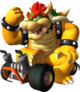 MarioKartDS-Bowser-artwork