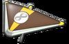 Superplano DK