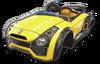 Sportento - MK8