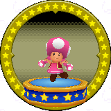 ToadetteFigurinaDS