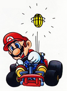 Mario Artwork2 - SMK
