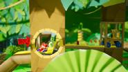 Screenshot8 - Yoshi Switch E3 2017