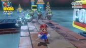 WiiU SuperMario3DWorld 18 mediaplayer large