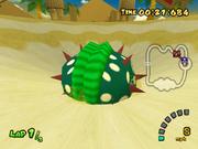 MKDD DeserticoDeserto Screenshot6