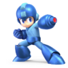 Mega Man Ultimate
