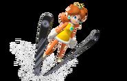 Principessa Daisy - M&S4