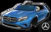 GLABlue-MK8
