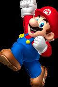 Mario MPIT