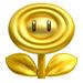 Fiore d'Oro (New Super Mario Bros. 2)
