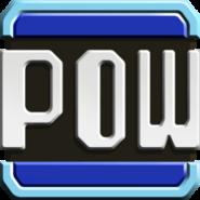 POWBlockNSMBW.png