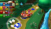 Wii MarioParty9 Social Mario 2-620x