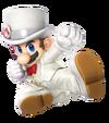 Mario2U