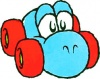 Yoshi 16