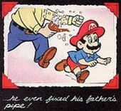 200px-NCS Mario's Father