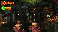 Dk-island-forest-01-1-