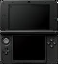 Nintendo 3DS XL - Immagine