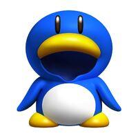 Tuta Pingiuno!!!!!!!-1-