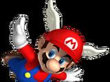 Mario Alato