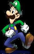 MLSSSDB-Luigi-n2