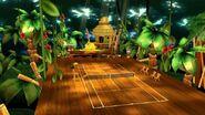 Mario-Tennis-Open-Stadi-11-620x348-1-
