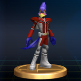 Falco Trofeo Assault