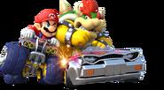 Mario2ATV8